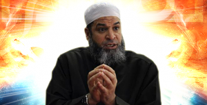 Imam Karim Abu Zaid