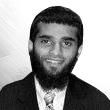 Omar Abbasi